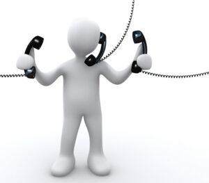 تلفن اتوبار شهران