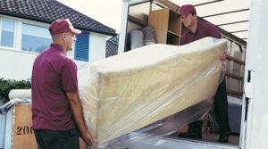 حمل اثاثیه منزل حصارک