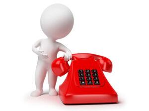 شماره تماس وانت بار جردن
